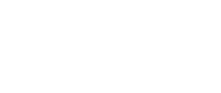 logo tesla-white